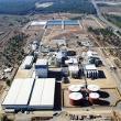 Sugar Production Plants construction