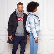 Mens & Womens Fashion Clothing