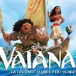 KIDDYSTORES :Venez découvrir le monde de Vaiana chez votre grossiste en ligne de vêtements et accessoires pour enfant fille toute au long de l'année avec de très jolies collection été et hiver.