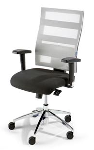 Premiumprodukte - Office akktiv