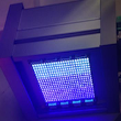 High-power LED Curing Lamp up to 26w/cm2