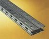 Profilati di acciaio