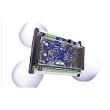 iDC-2 Controller für Zutrittskontrolle