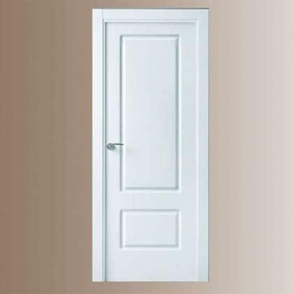 Puertas mora puertas de madera maciza puertas interiores for Puertas para vivienda