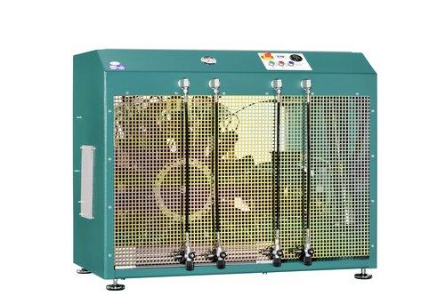 Atemluftkompressor LW570E