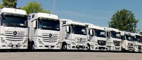 Frachtmanagement Europa GmbH