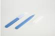 Plastic scalpels