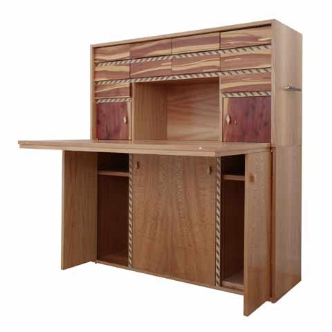 Bargue os cr ateur de mobilier cr ateur de mobilier for Meubles createurs design