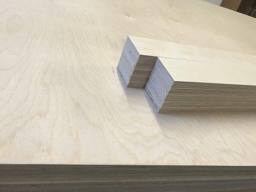 OSB Platten, Multiplex, Spanplatten, etc