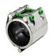 Repico® RH – Hinge type repair coupling.