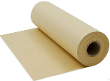 Protection Paper