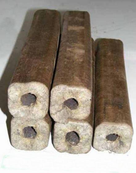 Charcoal Briquettes Wood ~ Carbon box wood charcoal briquettes for