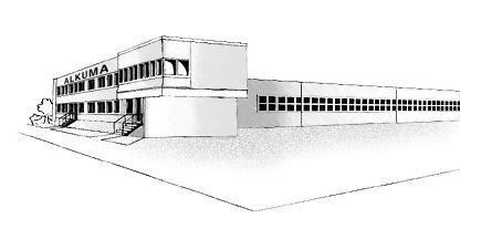 ALKUMA GmbH