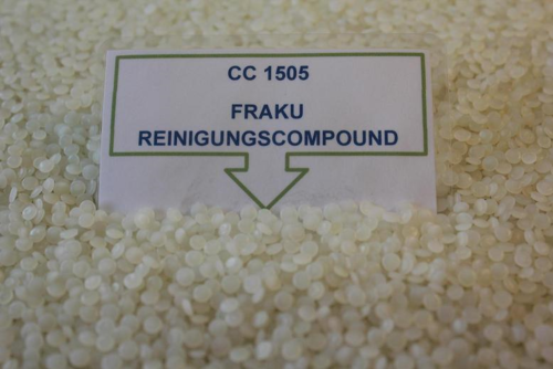 Reinigungscompound CC1505