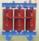 Trasformatori M.T. in resina