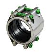 Repico® SD – Slip type coupling two locks