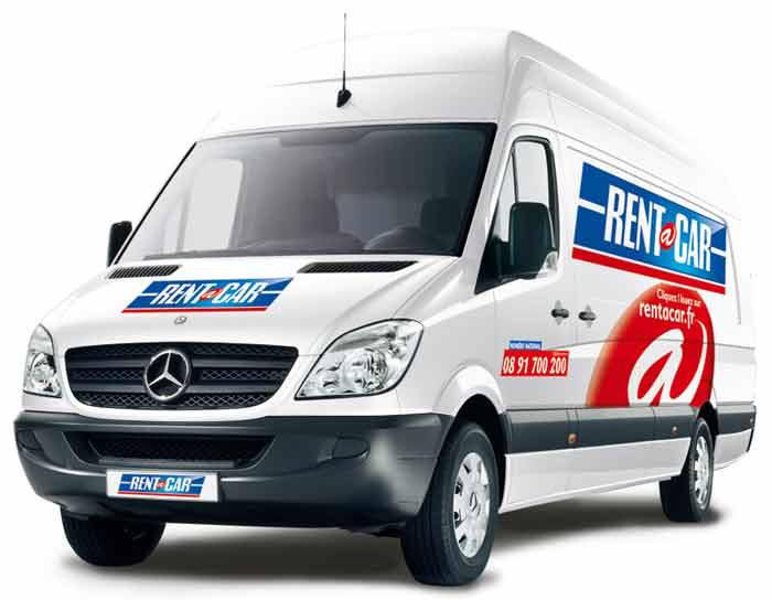 rent a car hb2n agence de location de voitures issy les moulineaux location minibus issy. Black Bedroom Furniture Sets. Home Design Ideas