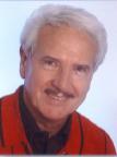 Hannes Jänisch, Geschäftsführer