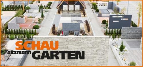 Schau-Garten