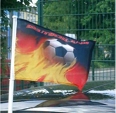 Fahnen herold w frauenhoff gmbh co kg drapeaux for Hoff interieur gmbh
