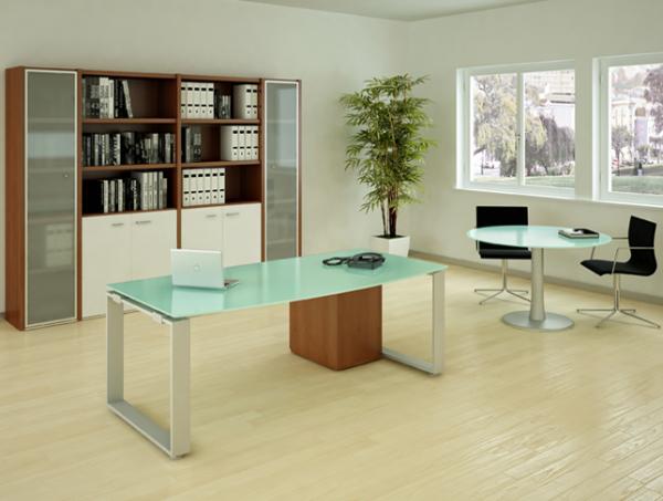 Burodepo vente de mobilier de bureau neuf vente de for Vente mobilier bureau