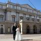 Fotografia di cerimonia. Wedding photography