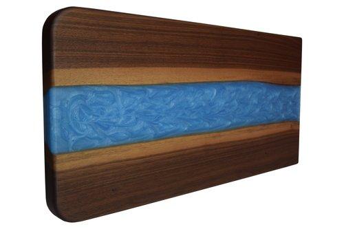 Epoxidharz Tische