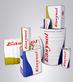 Easysol-solventi e diluenti