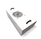Filter Fan Units