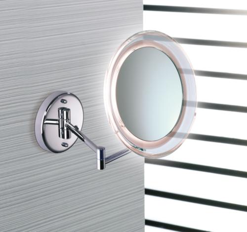 LED Kosmetikspiegel