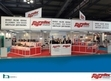 Host 2017 Stand