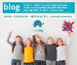Blog con ideas para vender mas
