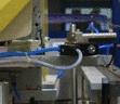 Moderne Druckverfahren