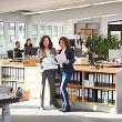 Distribution de AXRO GmbH