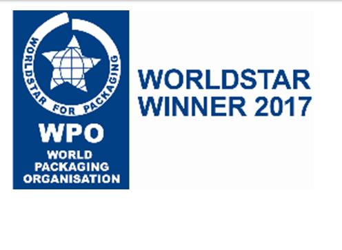 World Star Winner 2017