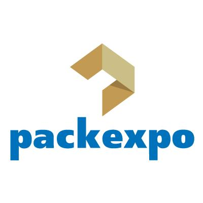 We bring together the largest number of exibitors (producers, importers, suppliers) that bring ready to be implemented solutions. Visit our website: 