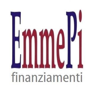 EmmePi Finanziamenti e Prestiti a Modena e Reggio Emilia