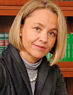 RA Avv. Dr. Roberta Eccher