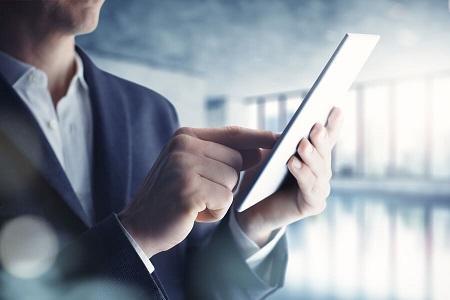 Ci sono servizi indispensabili per gestire l'ufficio moderno Eagle Networks permette di ottenere tutti i servizi di cui hai bisogno offerti da un unico fornitore.