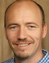 Roland Kaltz, Inhaber