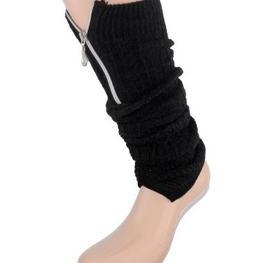 Ladies Leg Warmers