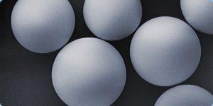 Enzyme und Trägermaterialien