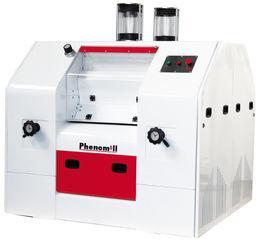 Walzenstuhl Phenomill, 250 bis 1500 mm