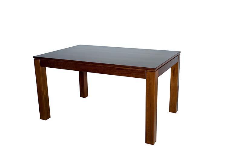 Extendable table Frankfurt