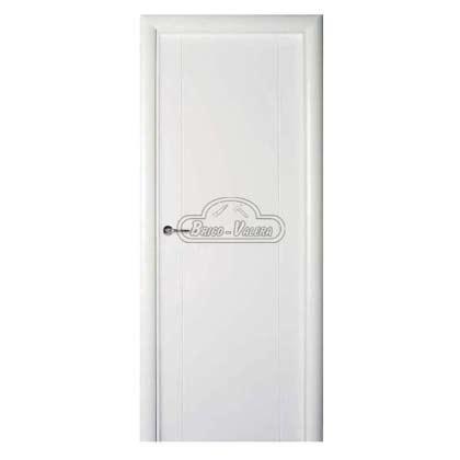 Puertas para el hogar