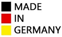 Software Made In Germany seit 1986