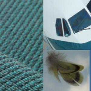 We propose a large and diverse catalogue of carpets of the Belgian company B.I.C.-carpets for houses, hotels and also for aircrafts.