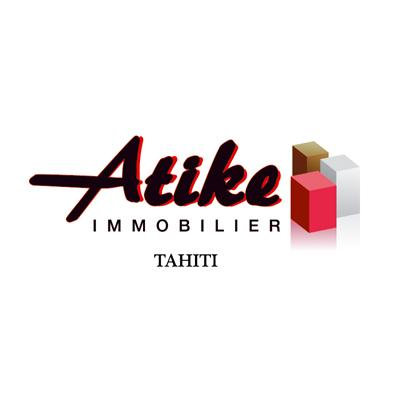 ATIKE IMMOBILIER  .... REALESTATE AGENCY TAHITI