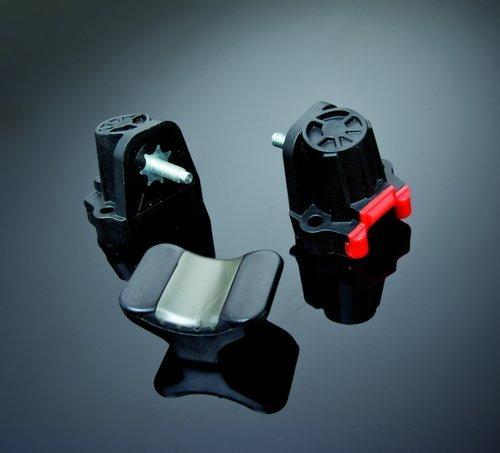 2-Komponenten