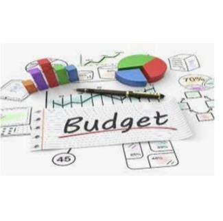 Préparation des budgets entreprises